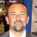 Murat Agagündüz