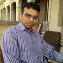 Ekansh Mittal
