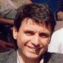Hristo Nikolov