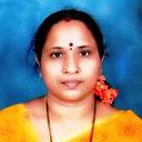 Kanaka Durga Devi Nelluri