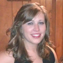 Janet Peachey at Case Western Reserve University