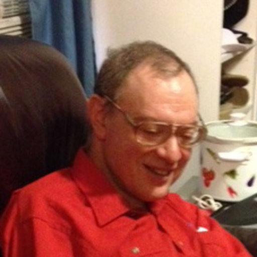 Barry HAMMER   PhD, MTS, BA   history, religious studies ...