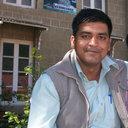 Parvez Shamim