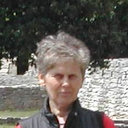 Josipa Kern