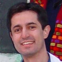 Juan Luis Gutiérrez-Chico
