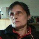 Веселка Георгиева Манавска