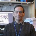 Peter H Lapchak