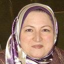 Manar El-Sayed Abdel-Raouf