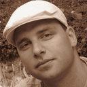 Branislav N Aleksic