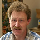 Ulf Arup