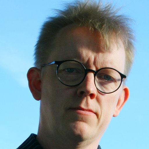 Juha Ojala