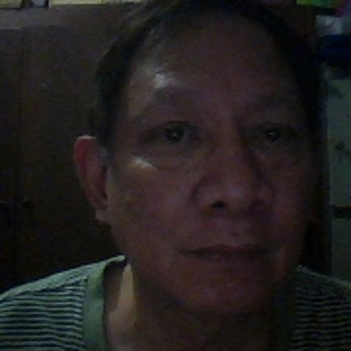 Dr. Ir. Alfred Inkiriwang M.Si
