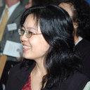 Jianrong Li
