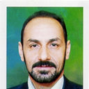 Mohammad Hassan Minooeianhaghighi