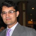 Arbab Abdur Rahim