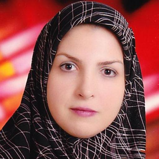 Leila Hashemzadeh Nude Photos 18