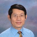 Mingdong Huang