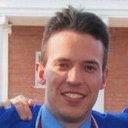 Andrew Hagstrom