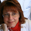 Lorena Salvatore
