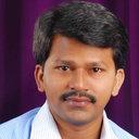 Krishna Varma payeli