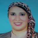 Samar Mohamed Nasr-Alla