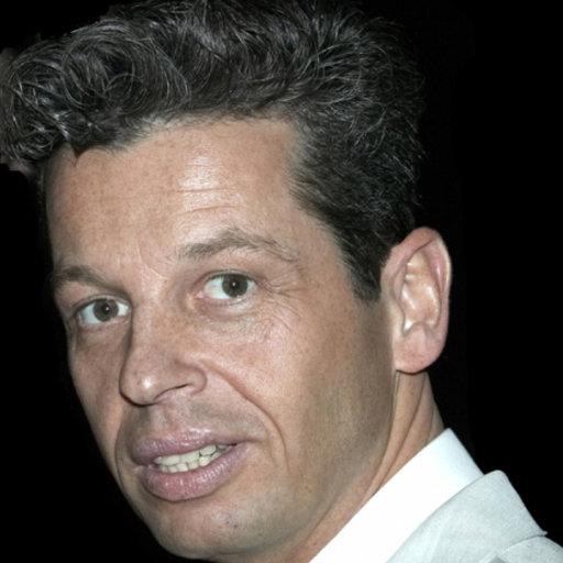 Sebastian kraupp wife sexual dysfunction