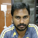 Bhargava Anusuri