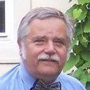 Antonín Cuc