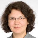 Jeannette Brodbeck