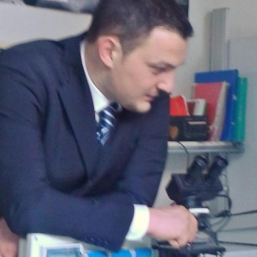 Carlo Cavaliere | MD, Specialist in Radiology | SDN Istituto