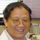 Guang Wen