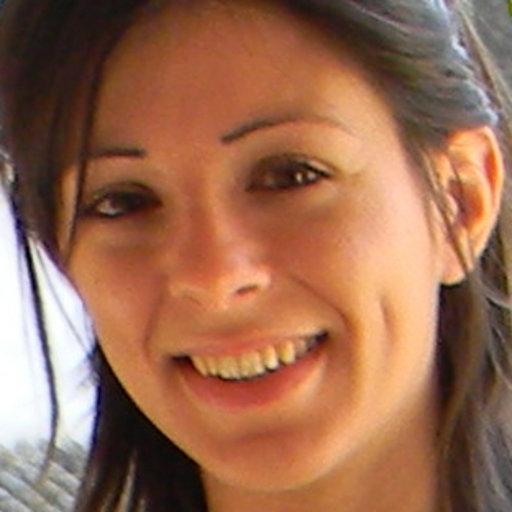 Emilia Ambrosini Politecnico Di Milano Polimi