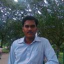 Arun Sundharan