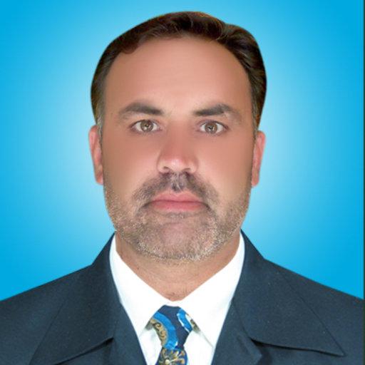 Dr Atta Rahman University Of Lahore Uol Researchgate