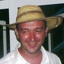 Emmanuel Wicker