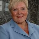 Taina Rantanen
