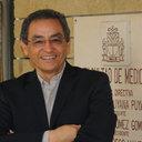 Bernardo Useche