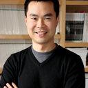 Kenneth Yu-Chung Kwan