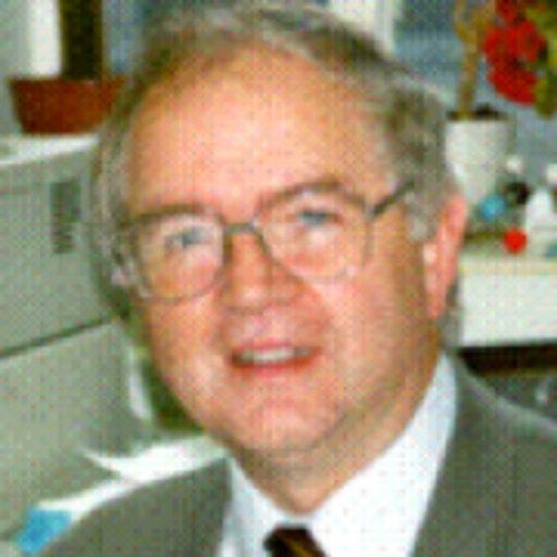 Derek R Boyd Bsc Phd Dsc Mria Queens University Belfast