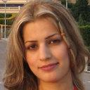Susan Maleki