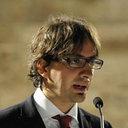 Damiano Tambasco