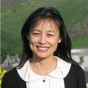 Chunying Chen
