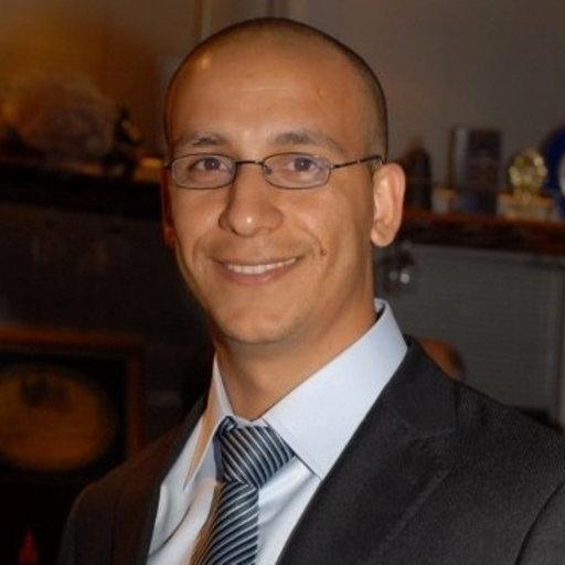 Norman METANIS | Ph.D. | Hebrew University of Jerusalem, Jerusalem ...