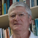 Bruce Richard Page