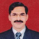 Ashok KUMAR Sharma