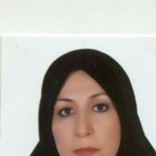 Mitra Homecare: Iran University Of Medical