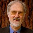Steven Stoft at Lawrence Berkeley National Laboratory
