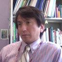 Hiroyuki Koshiyama
