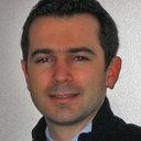 Luca Boriani