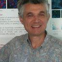 Christophe Guy Chesne